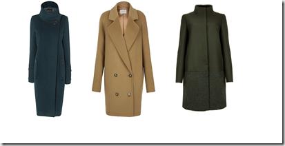 oversized coats 2