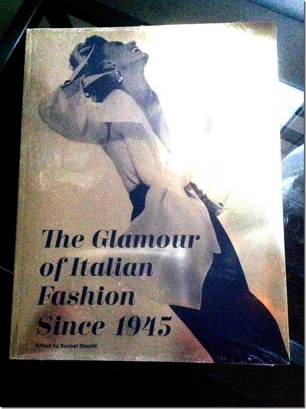Italian Glamour 5