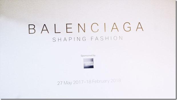 Balenciaga Balenciaga Balenciaga 11