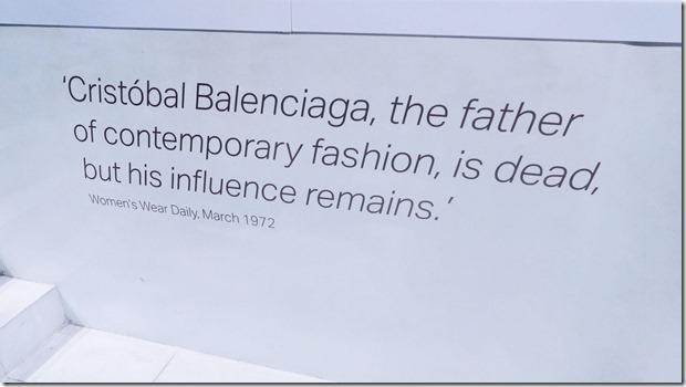 Balenciaga Balenciaga Balenciaga 25