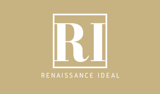 Renaissance Ideal