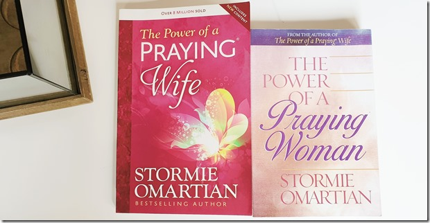 What every Christian woman needs? – Renaissance Ideal